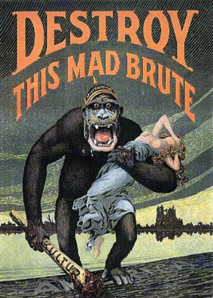 01-destroy-this-mad-brute-wwi-propaganda-poster1