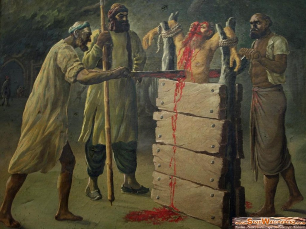 1-mughal-india-kirpal-singh-bhai-mati-dass-ji-1024x766-1