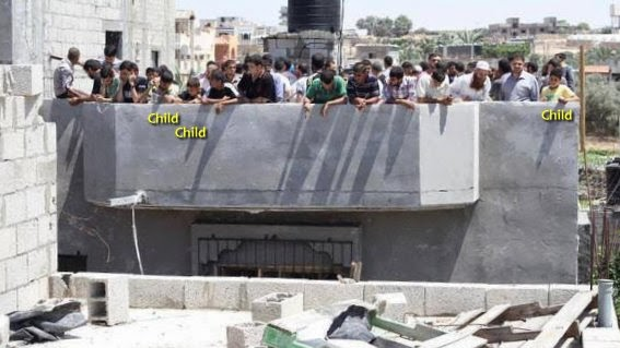 2014_07_20_human_shields_on_hamas_orders