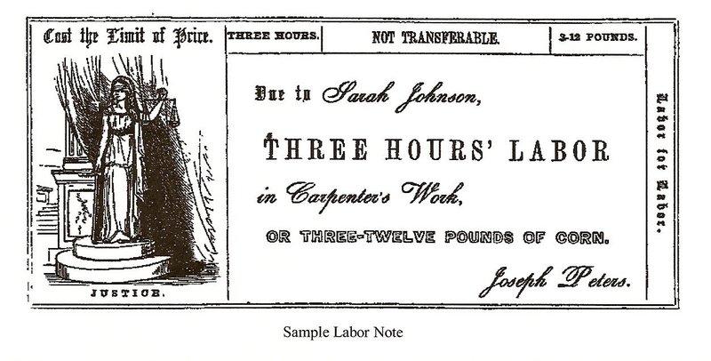 800px-labornote
