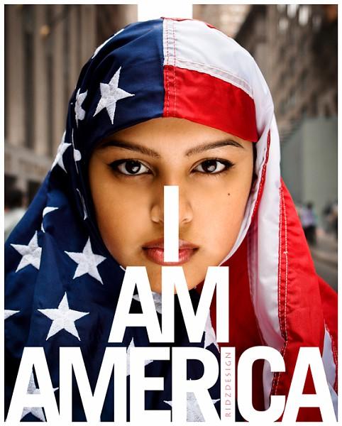american-hijab