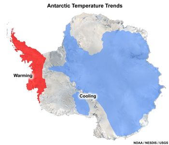 antarctica_temp_trends