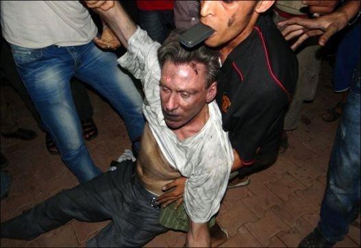 barbarer-skc3a6nder-amerikansk-ambassadc3b8r