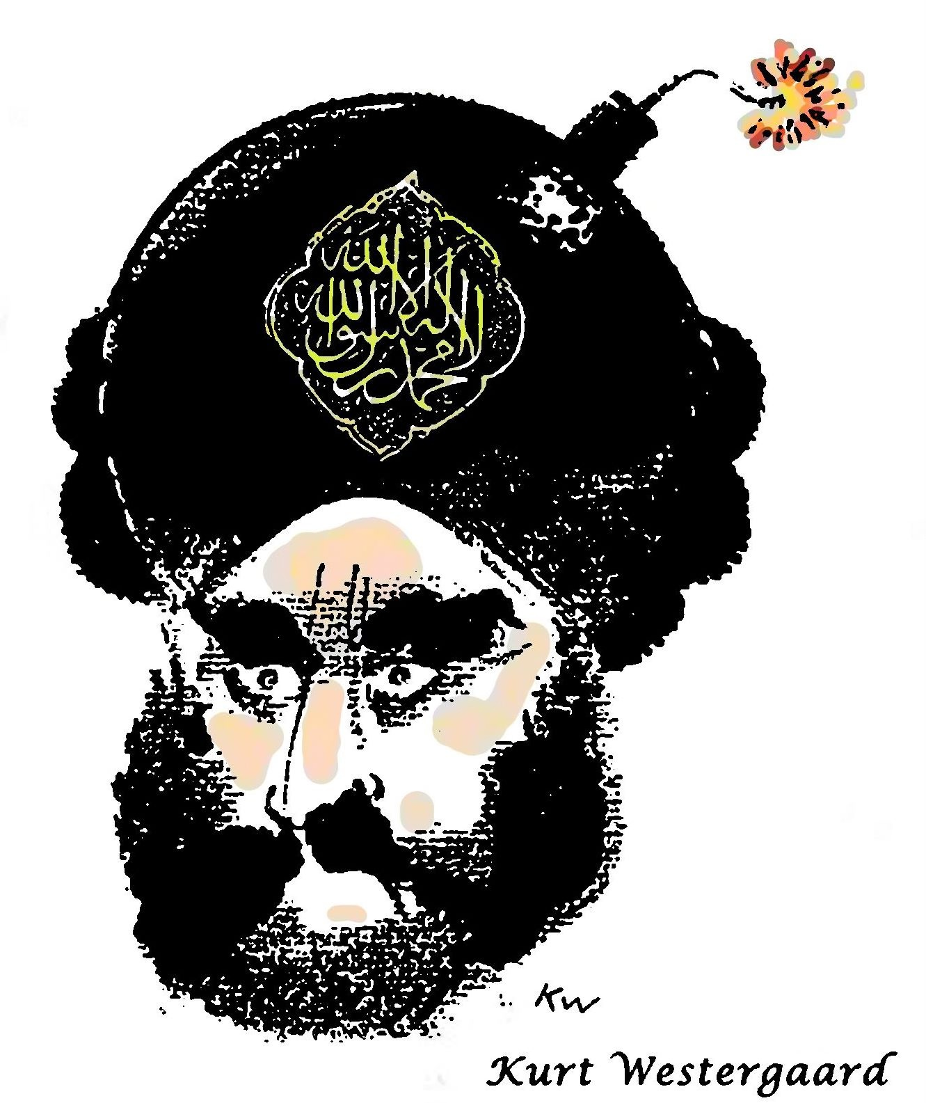 bombe-i-en-turban1