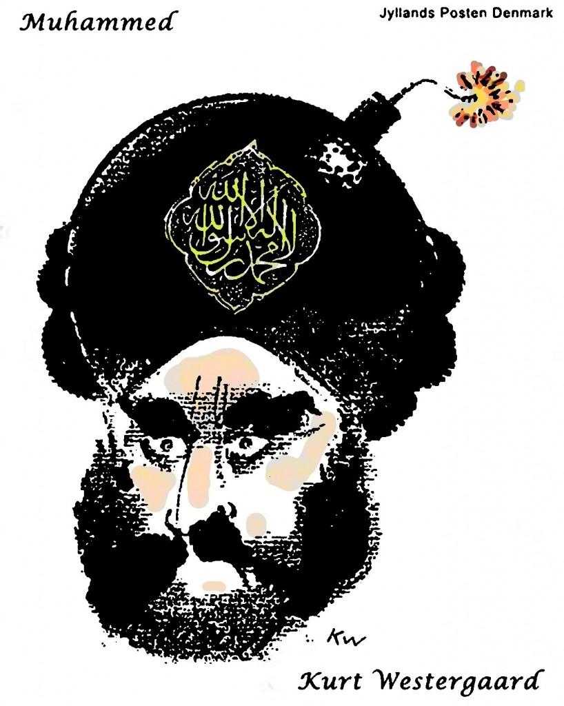 bombe-i-en-turban3
