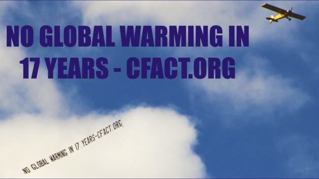 cfact-ny-air-banner-no-global-warming-17-years-y1-628x353