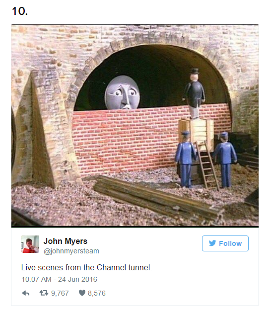channel-tunnel