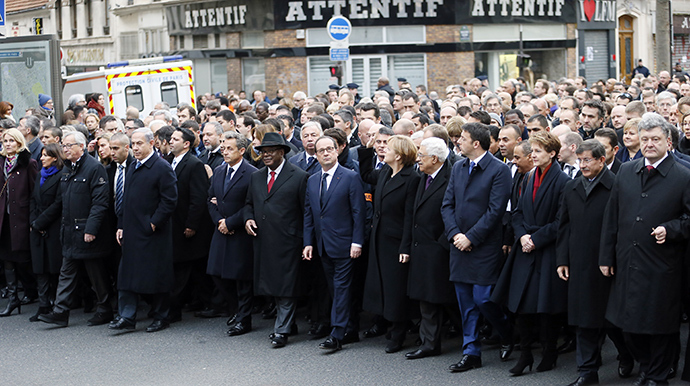 charlie-hebdo-dignitar-march