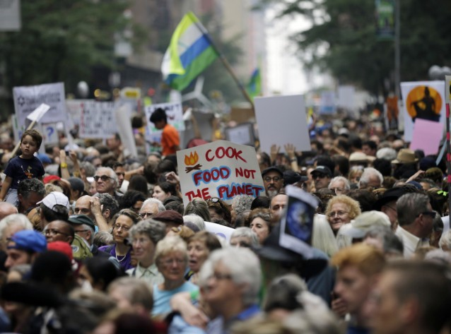 climatemarch-638x473