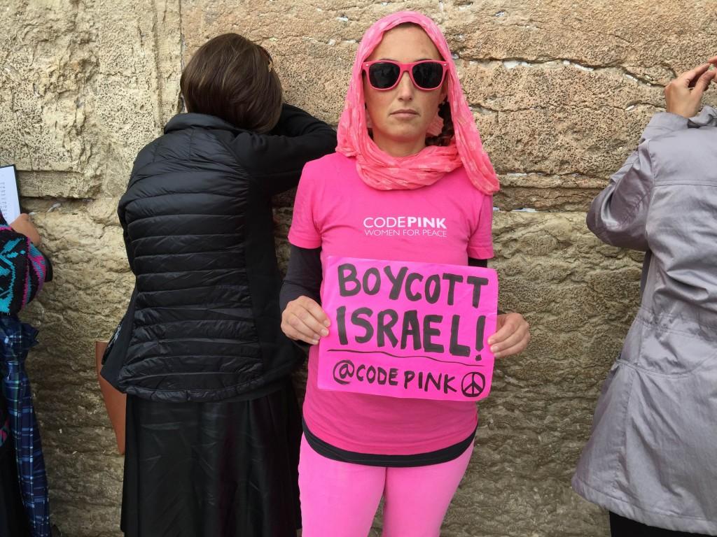 codepink1-boykotter-israel-i-israel