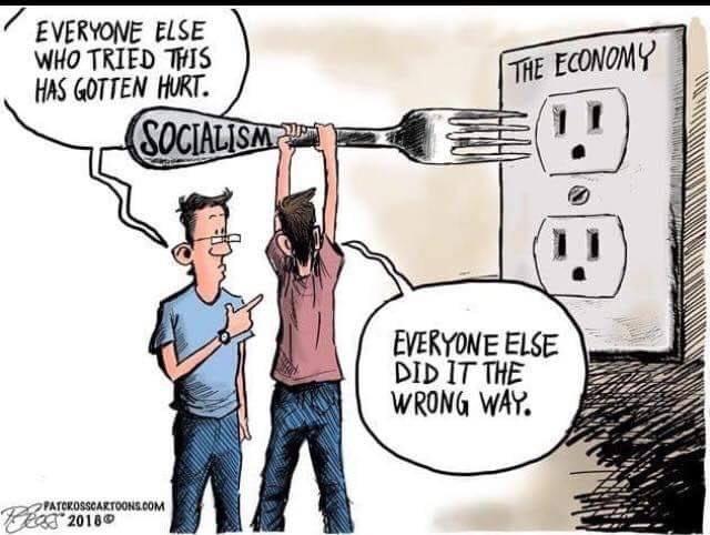 det-socialistiske-eksperiment