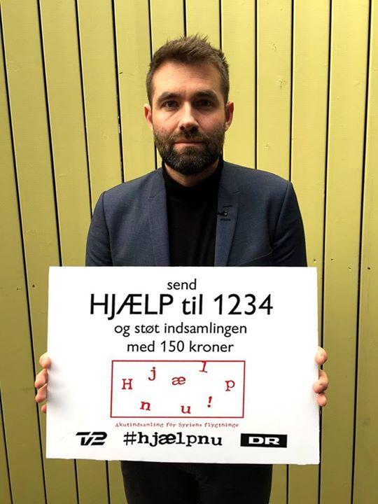 dr-og-tv2-samler-ind-til-flygtninge