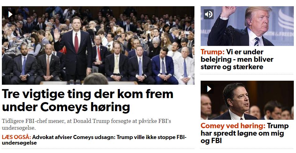 dr-om-comey-trump