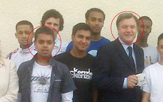engelsk-minister-ed-balls-m-kommende-jihadist