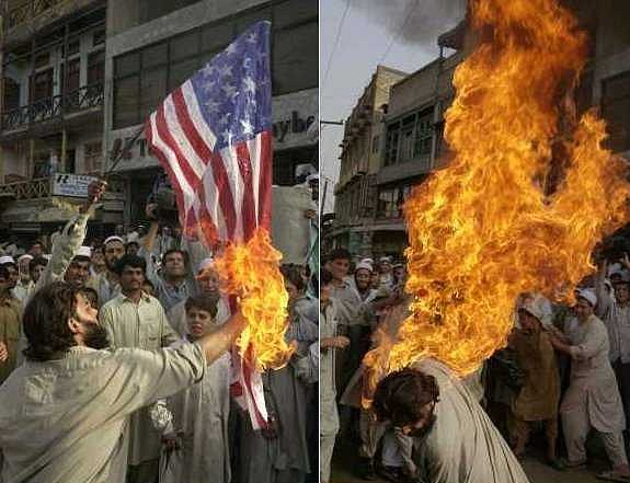 flag_burning1