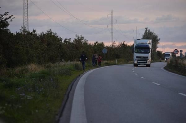 flygtninge-i-danmark