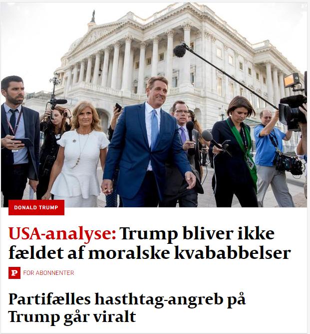 forside-politiken