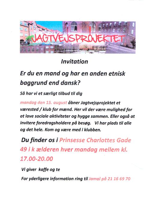 invitation-til-p