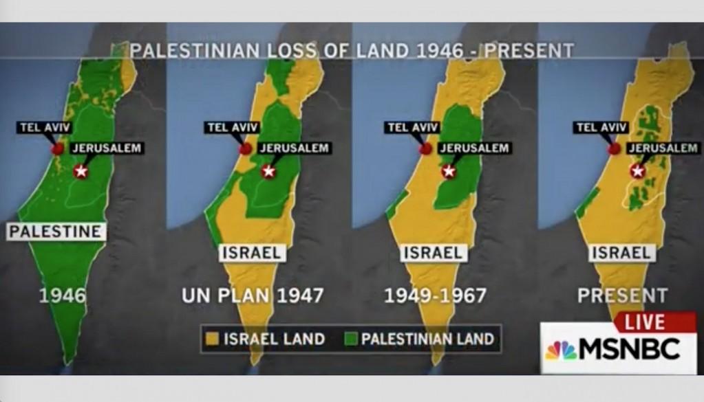 israelpalestinebogusmap1946topres