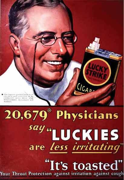 luckystrikecigarettead