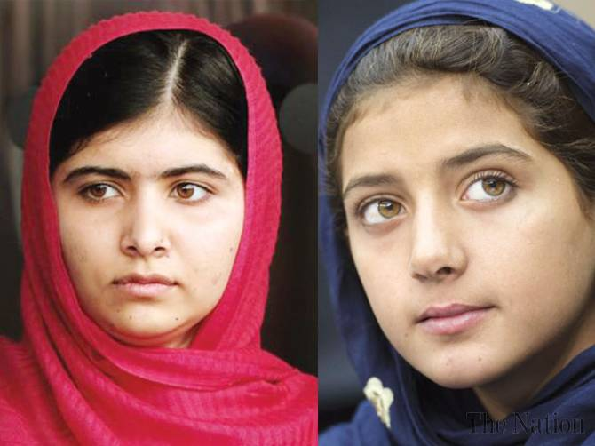 malala-and-nabila-worlds-apart-1383338863-4916-1