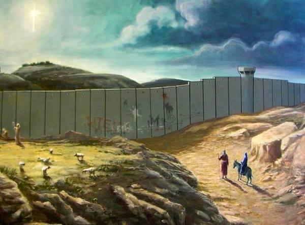 maria-og-sikkerhedsmuren