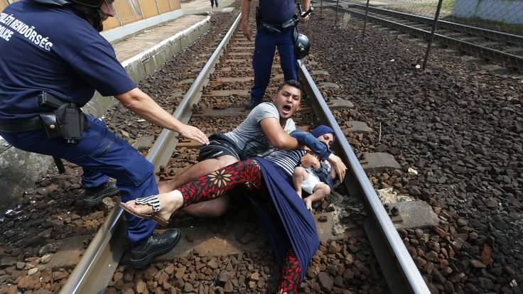 muslim-pa-togskinnerne