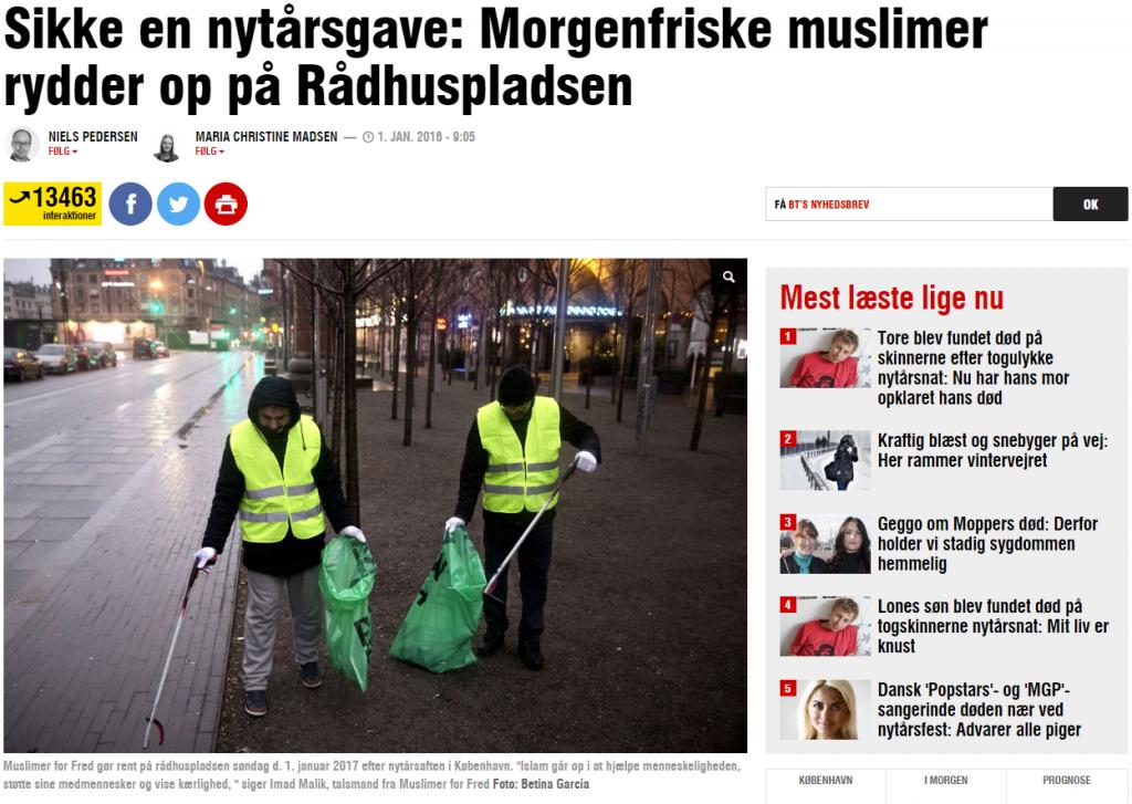 muslimer-rydder-op-efter-nytarsaften