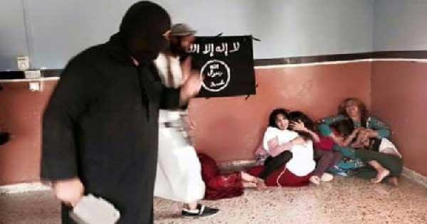 muslimer-tager-slaver