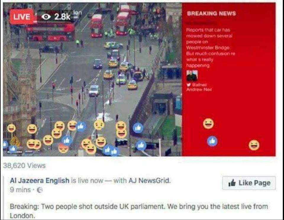muslimske-reaktioner