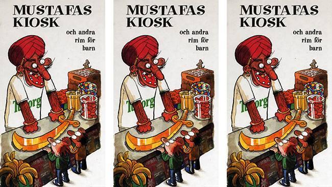 mustafaskiosk