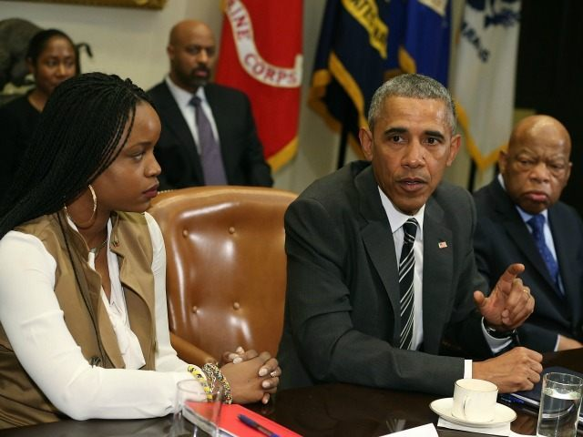 obama-black-lives-matter-meeting-getty-640x480