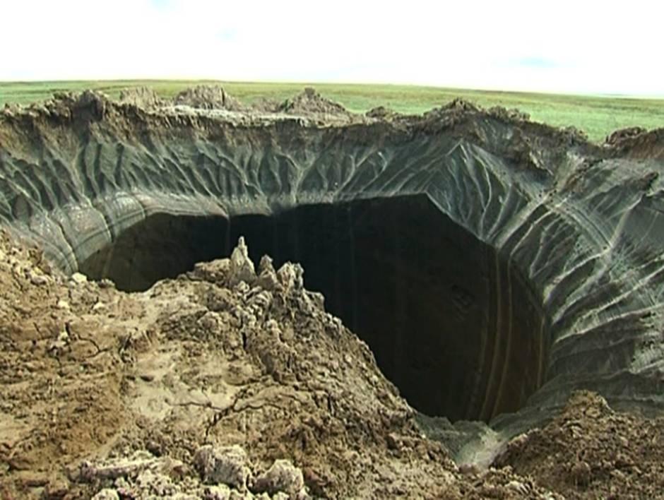 ok-krater
