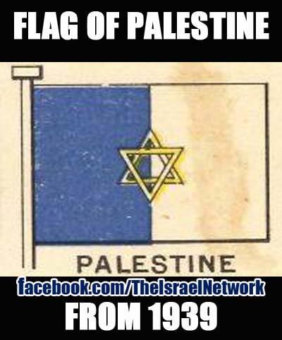 palc3a6stinensisk-flag