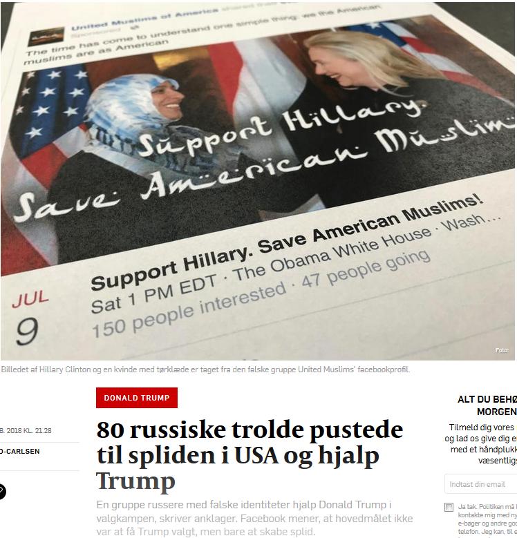 politiken-forside-om-russerne