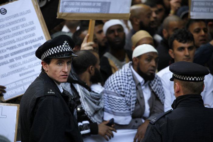politimandens-vantro