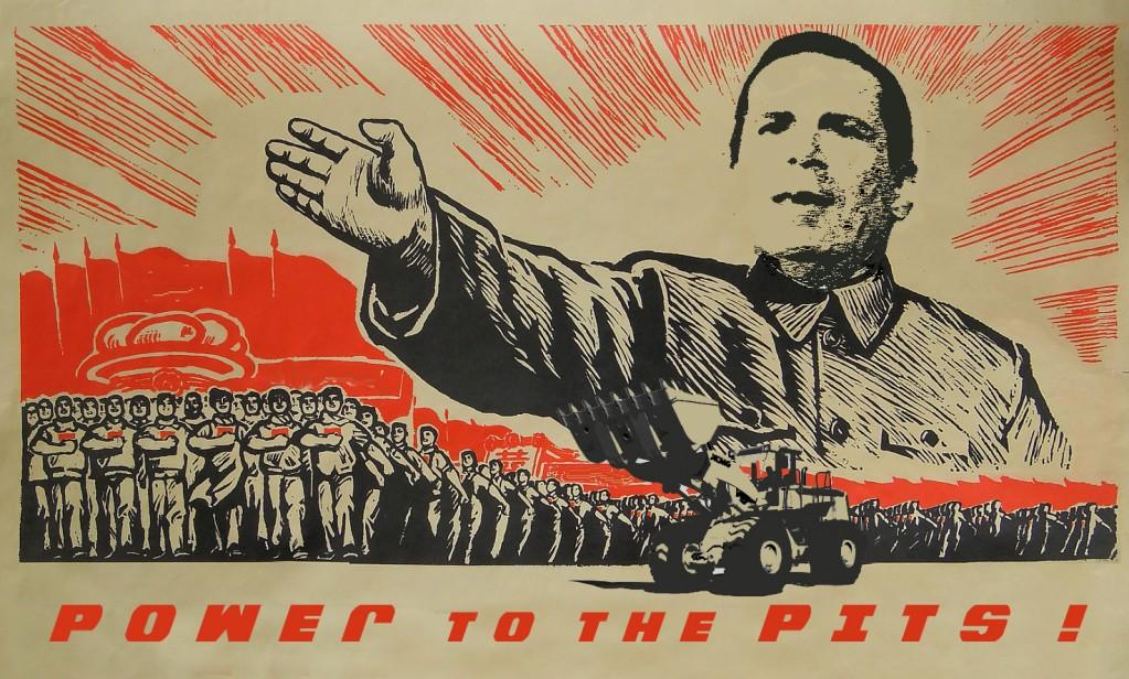 propaganda21