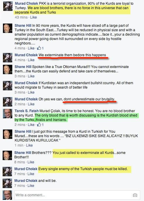 samtale-med-tyrker-om-kurdere
