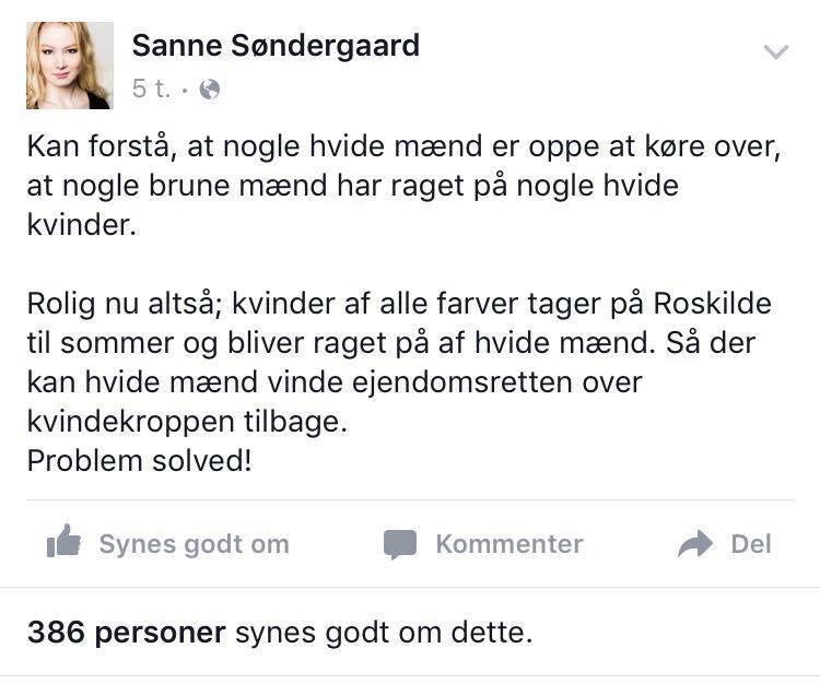 sanne-sc3b8ndergaard