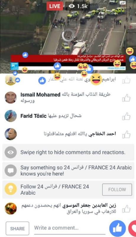 screenshot-fra-arabisk-livestreaming-af-terror
