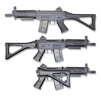 the-sig-552-is-standard-issue-with-the-swiss-guards-when-swords-alone-will-not-due