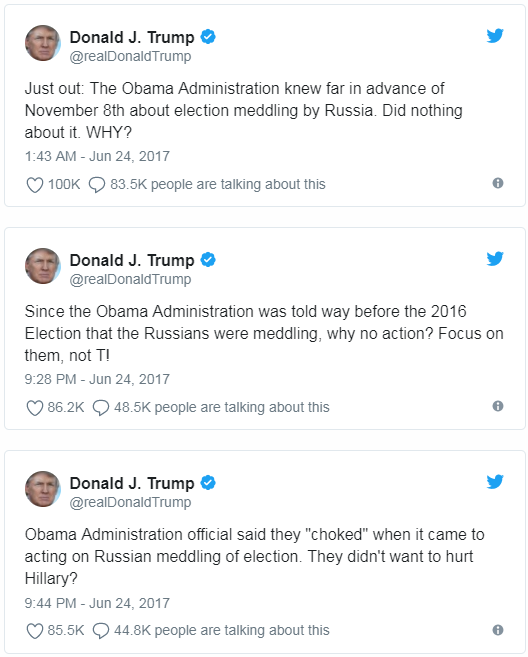 trump-obama-dropped