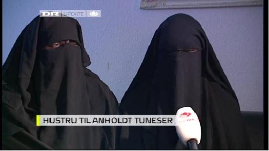 tunersenes-koner