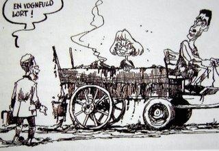 ungdomshuset-19122006-036