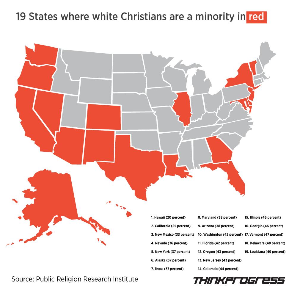 white-christain-religious-minorityv4