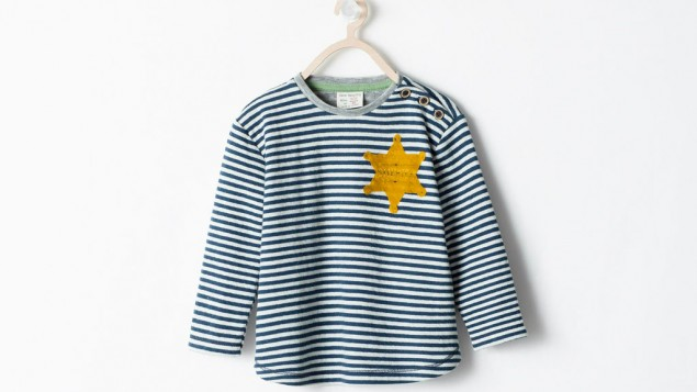 zara-shirt-635x357