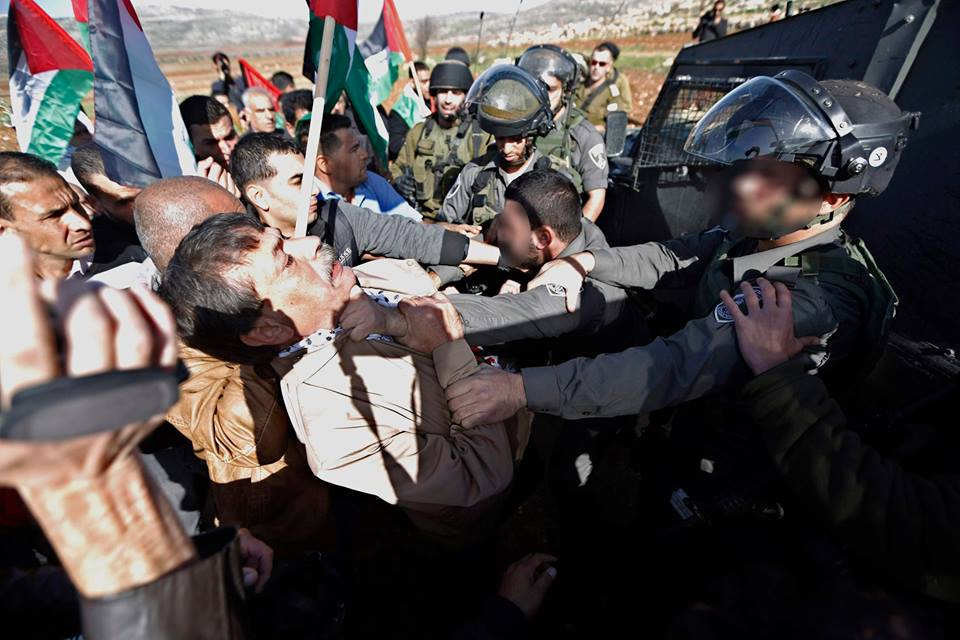 zionist-myder-fredelig-bc3b8rnemorder